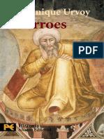 312257932-Urvoy-D-Averroes.pdf