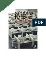 Sterling Lacazadeloshackers 247