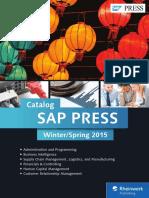 March 2015_SAP_PRESS_catalog.pdf