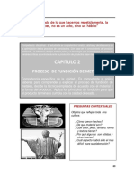 CAPITULO_2_Fundicion_de_metales.pdf