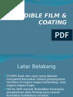 Edible Film S1 2017.pptx