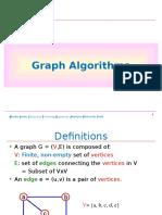 Graph-4.ppt