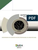 310137987-Documento-Diagnostico-Amarilis-Grupo-1.pdf