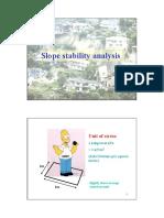 Limit Equilibrium Slope Stability.pdf