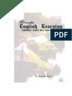 simple_english_learning_wiz_dadi.pdf