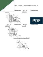 Reprez_graf_5 transf_in PV.doc