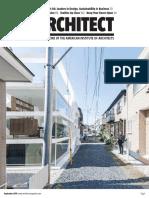 Architect 201409
