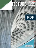 Architecture Design 201410