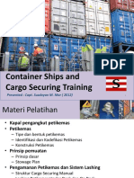 94171023-Container-Ship-and-Cargo-Securing-in-Indonesian.pdf