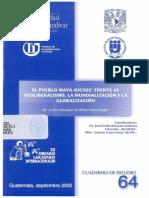el_puebloMaya.pdf