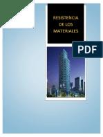 SAP- EJERCICIO  R2.pdf