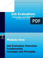 Job-Evaluation-Principles-Methods-Ms-Marissa-Zulaybar.pdf