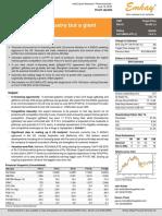 Granules-India-Event-Update_100616.pdf