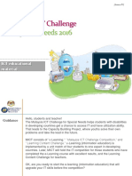 eLearning Material.pdf