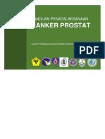 Ppk Prost At