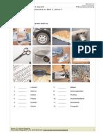Berufe.pdf