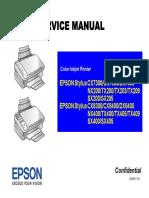 Epson_Stylus_Color_CX7300_CX8300_TX200_TX400_SX200_NX200_SM.pdf