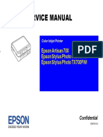 Epson_ TX700_TX800_PX700_PX800