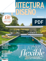 ArquitecturaDiseno201410 [0]