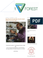 superforest.pdf