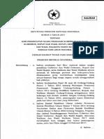 Keppres Pilkada.pdf