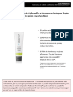 Productos Ficha Mascarilla de Carbon Clear Proof (3)