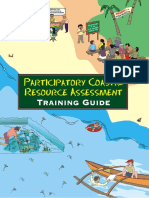 Coastal Resource Assessment Guide