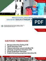 Paparan Rs Bersih Sehat 2017 -Edit Akhir
