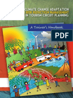 A Trainers Handbook in Tourism Circuit Planning CCA DRRM.pdf