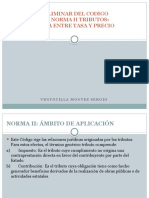 TITULO-PRELIMINAR-DEL-CODIGO-TRIBUTARIO-NORMA-II-TRIBUTOS.pptx