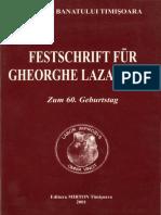 Gogâltan 2001.pdf