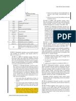 icc.2009-2.pdf