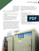 Cc2715 Lighting Solutions 2015 9cbs System Design (1)