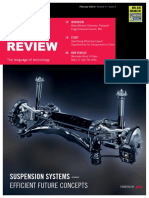 Auto Tech Review February 2015