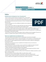 FAQ-alojamento-local (2)