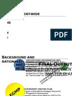 (2) MITHI Overview - R. Moya.pptx
