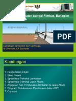 Sg Rimbas Bridge Briefing (Final_Rev 6.11.2012VE).pptx