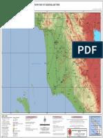 Peta Topografi Subulussalam.pdf