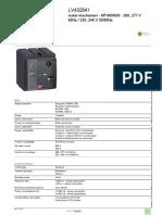 Compact Nsx Na_lv432641