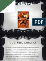 Cultura Paracas[1]
