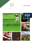 OMC Informe Anual 2009 de La OMC s