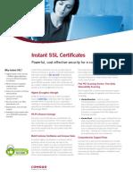 SSL Certificate.pdf