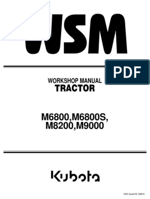 John Deere 4020 Wiring Diagram Neutral Safety Switch ... on