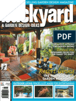 BackyardGardenDesignIdeas3.8