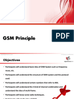 15_29!47!1 GSM Principle Rev1