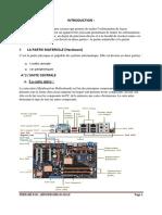 CHAP1 INITIATION A L INFO.pdf