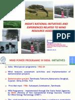 ..-DocumentDownloads-events-DelhiEvent-1.4 CWET wind mapping.pdf
