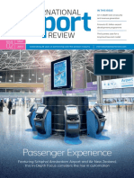 International Airport Review 2017, Issue 2
