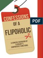 01e_Confessions_of_a_Flipoholic.pdf