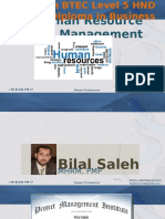 HR Course (1).pptx